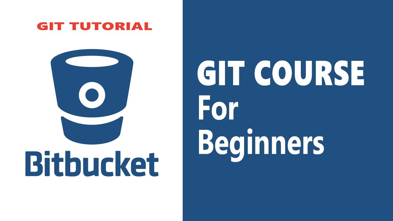 GIT Crash Course using Bitbucket By Emad Zaamout