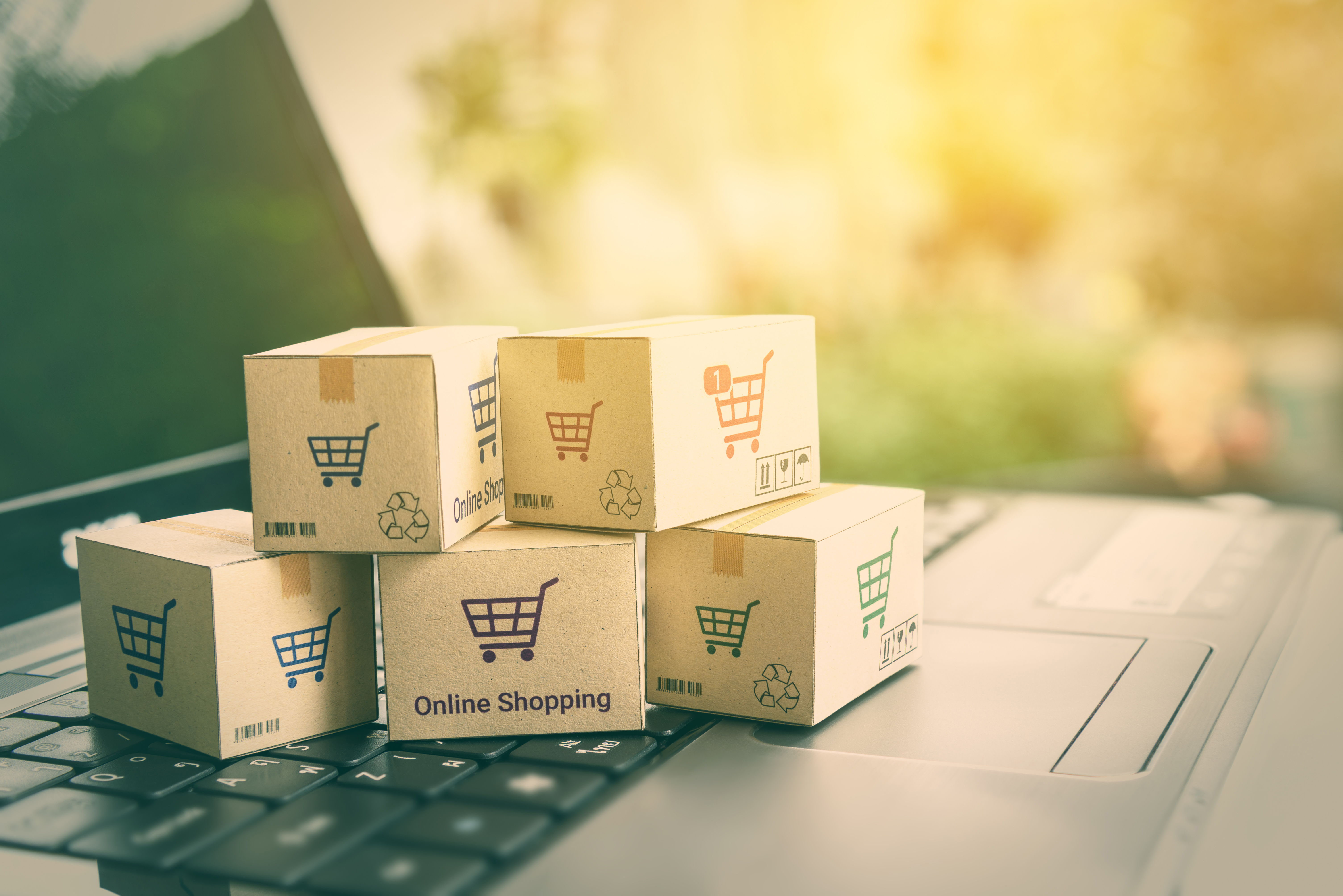 What Is an Ecommerce Website & How to Get Started (2020 guide)?