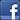 AHT Cloud facebook page