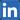 AHT Cloud linkedin page