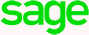 AHT TMS integrates with sage