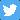 AHT Cloud twitter page